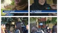 Privée d'examen pour port de hijab !