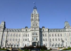 Justice femme se prononce sur  les projets de loi 59 et 62